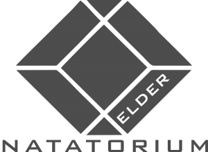 box-elder-nat-web-page-logo
